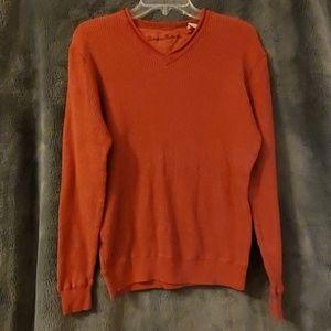Men's thermal shirt